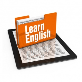 data/traning/english-training