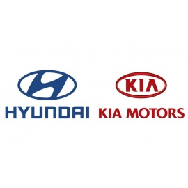 data/traning/hyundai-automotive-group-has-become-world-s-fourth-automaker-9771 1